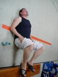 25-Jahre-Taekwondo-Lehrgang (95).jpg