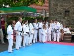 25-Jahre-Taekwondo-Gala (13).jpg