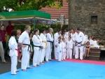 25-Jahre-Taekwondo-Gala (14).jpg