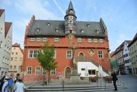 Rathaus.jpg