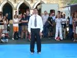25-Jahre-Taekwondo-Gala (154).jpg