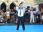 25-Jahre-Taekwondo-Gala (155).jpg