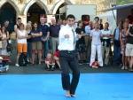 25-Jahre-Taekwondo-Gala (157).jpg