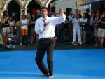 25-Jahre-Taekwondo-Gala (158).jpg