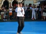 25-Jahre-Taekwondo-Gala (159).jpg