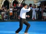 25-Jahre-Taekwondo-Gala (160).jpg