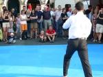 25-Jahre-Taekwondo-Gala (161).jpg