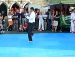 25-Jahre-Taekwondo-Gala (165).jpg