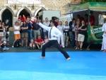 25-Jahre-Taekwondo-Gala (167).jpg