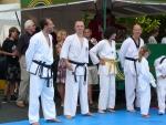 25-Jahre-Taekwondo-Gala (17).jpg