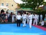 25-Jahre-Taekwondo-Gala (171).jpg