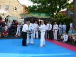 25-Jahre-Taekwondo-Gala (172).jpg