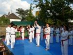 25-Jahre-Taekwondo-Gala (177).jpg