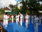 25-Jahre-Taekwondo-Gala (178).jpg