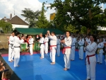 25-Jahre-Taekwondo-Gala (179).jpg