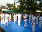 25-Jahre-Taekwondo-Gala (180).jpg