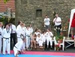 25-Jahre-Taekwondo-Gala (2).jpg
