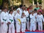 25-Jahre-Taekwondo-Gala (20).jpg